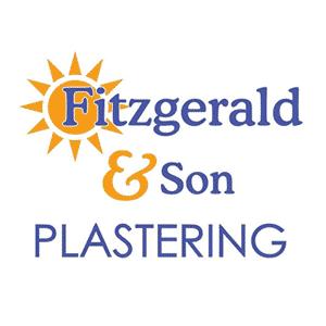 Fitzgerald & Son Plastering Company Logo - Testimonial