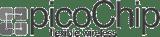 picoChip Company Logo